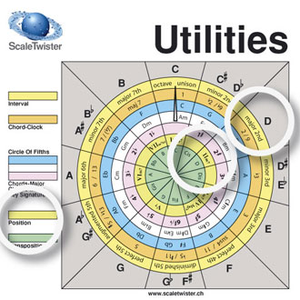 Intro_Utilities_Position