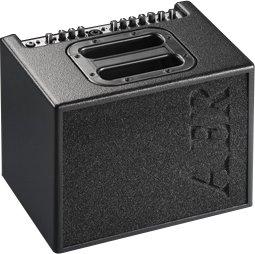 AER Compact 60 – der richtige Sound zur richtigen Skala_2