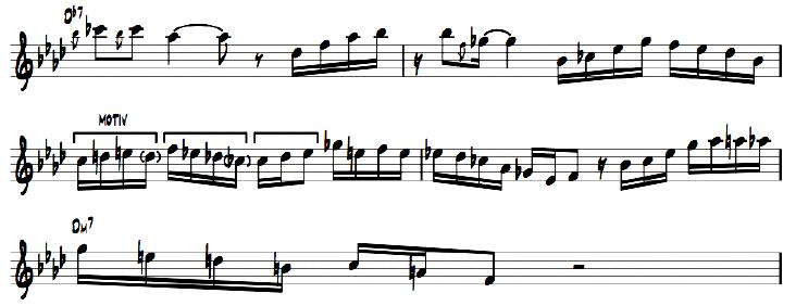 Tonbeispiel-6