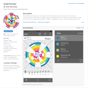 scaletwister_app